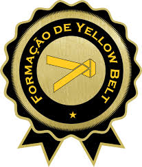 Certificação_Seis_Sigma-YellowBelt