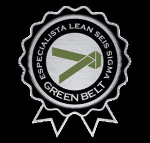 Certificação_Seis_Sigma_Green_Belt