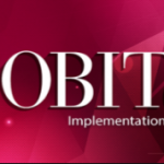 COBIT 5 Guia de Implementação