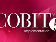 Cobit5-Implementation