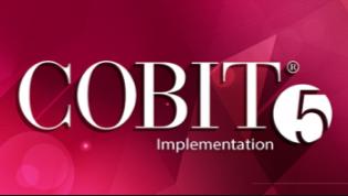 Cobit5-Implementation
