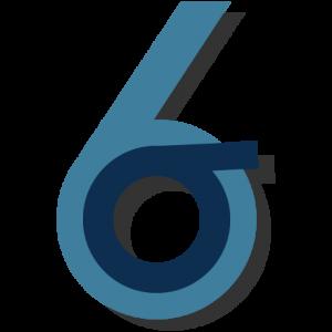 Seis-Sigma