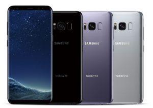 Aparelho-Celular-Samsung-Galaxy-S8