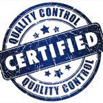 Como tirar a certificação CTFL