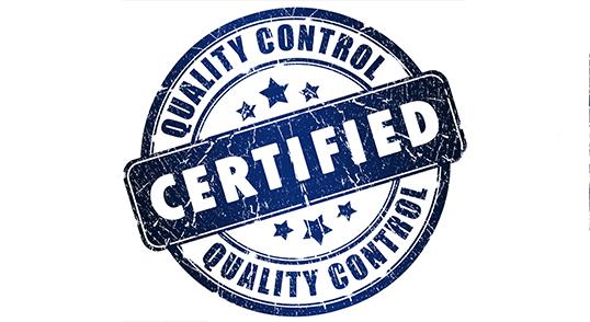 Certificação_CTFL