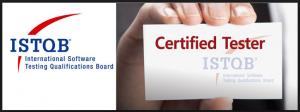 Certificado-CTFL