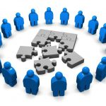 Cursos Grátis de Planejamento Estratégico