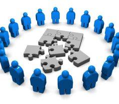 Curso-planejamento-estratégico