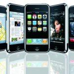 TOP 3 smartphones que custam menos de 1.000 reais