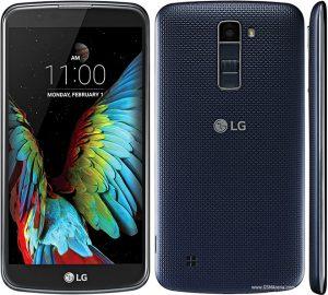 Celular-LG-k10