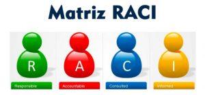 Matriz_RACI