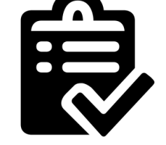 Matriz_RACI2
