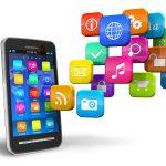 3 Apps cash back que devolvem parte de seu dinheiro