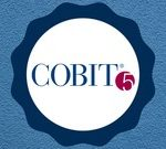 COBIT 5 Componentes do Ciclo de Vida