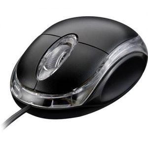 9 melhores marcas de mouse para seu PC