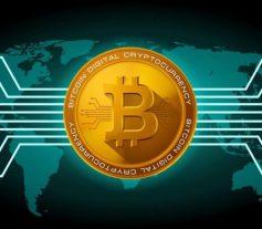 O que são bitcoins