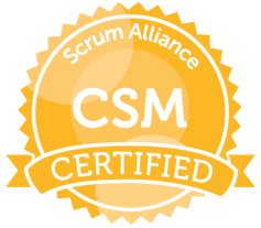 Certificação_Scrum_Master