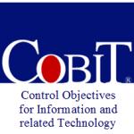 COBIT 5 Visão Geral
