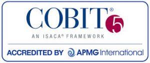 COBIT-5-APMG