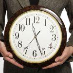Gerenciamento do tempo Pmbok