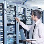 Curso de redes e noções de hardware