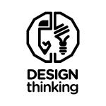 Design Thinking Você Sabe o Que é