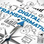 O que é transformação digital