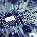 O que é nanotecnologia