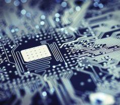 Nanotecnologia-tecnologia