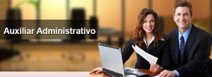 Curso_Auxiliar_Administrativo