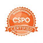 Como tirar a certificação Scrum Product Owner PSPO I