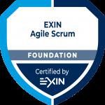 Agile scrum foundation como tirar a certificação