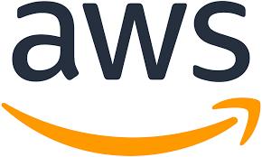 AWS Serviços em Nuvem