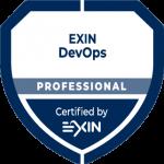 Como tirar a certificação EXIN DEVOPS Professional
